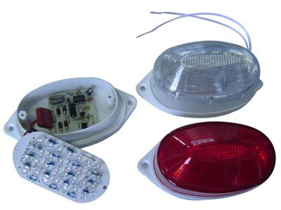 DRB-604(LED)