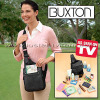 Buxton Over Shoulder Organizer