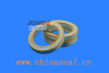 Packing Ring From Gland Packing