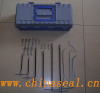 Packing Installation Tools Sets