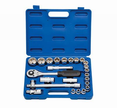 auto repair tool