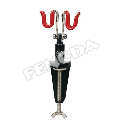 air tool holder