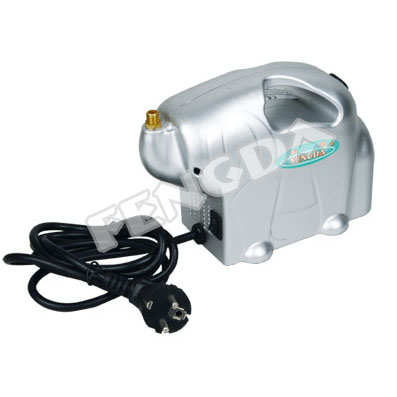 Belt Driven Air Compressor