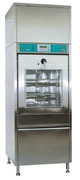 Full automatical washer disinfector