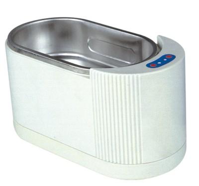 Ultrasonic Electronics Components Bath