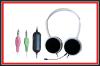 luxpro headphones