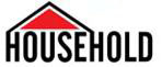 Ningbo Haishu Household Trading Co., Ltd.