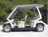 New Design Golf Carts / Club Car (438GS)