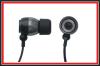 MP3 EARPHONE (xbs-i99in)