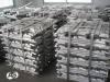 Aluminium master alloy,Alti5b1 tablet
