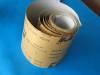 Zinc Sterate Abrasive paper