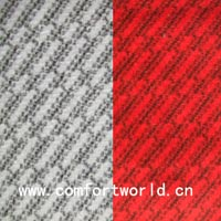 Fabric For Car Seat