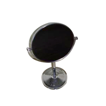 Metal Luxury cosmetic mirror