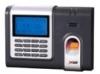 Fingerprint Time Attendance (SBA-805T)