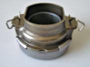 bearing
