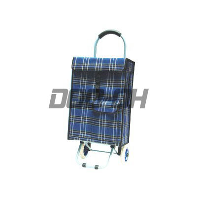Luggage bag from China manufacturer - Ningbo Free Trade Zone DOO ...