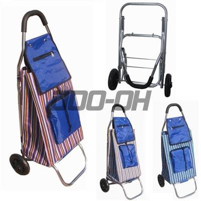 ideal leisure Shopping Cart