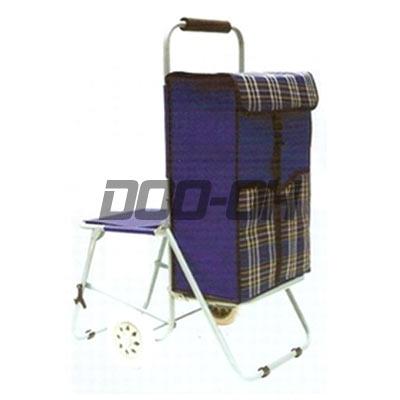 chair Cart