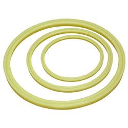 polyurethane seals o rings