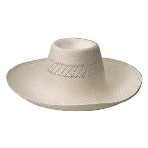 paper hat body