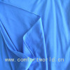 Polyester Fabric For Auto Seat Cover