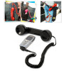 Cell phone Handset -big