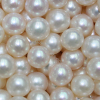 F/W round loose pearls