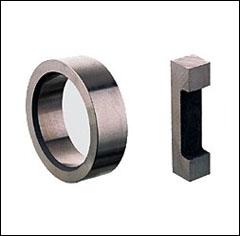 sintered magnet