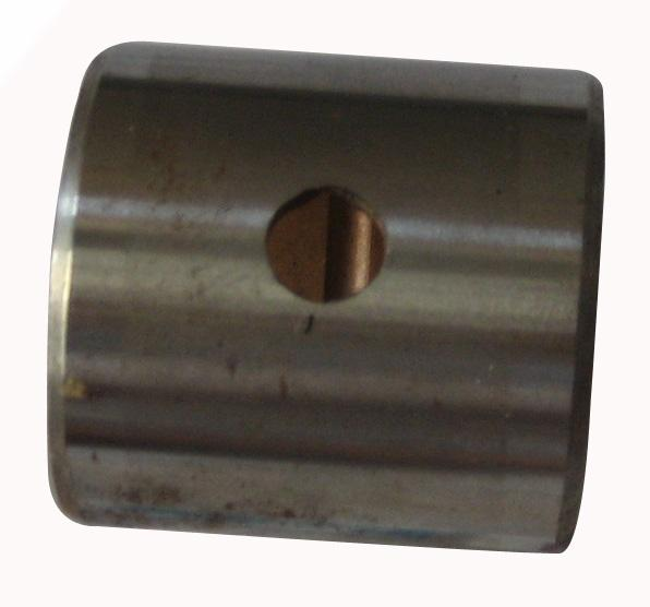 BUSHING CONNECT -ROD