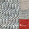 Good Quality Jacquard Fabric