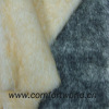 High Quality Fake Fur Fabric