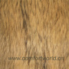 Polyester Fabric Fake Fur Materials Fur Fabrics