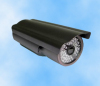 Day & Night IR Waterproof IP Network Camera china factory in shenzhen PST-IPC101