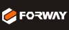 Zhejiang FORWAY Heavy Industry Co., Ltd.
