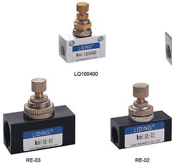 engine valve