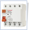 home circuit breakers