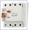 circuit breaker installs