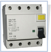 general electric circuit breakers