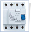 power circuit breakers