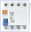 Residual  Circuit Breakers