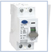 auto circuit breakers
