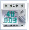 leakage circuit breaker