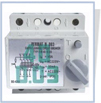 install circuit breaker