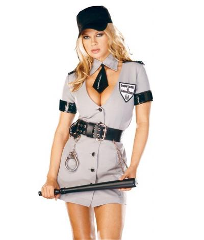 online-porno-v-uniforme