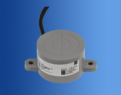 inductive-type proximity switch