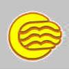 Zhejiang Chuangmei Electromotor Co.,Ltd.