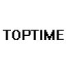 Wenzhou Toptime Electric Co.,Ltd.