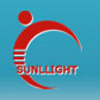 Taizhou Sunlight Electric Machinery&Pump Industry Co.,Ltd.
