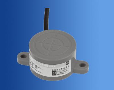 Sensor equiment