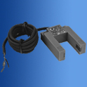 electro sensors